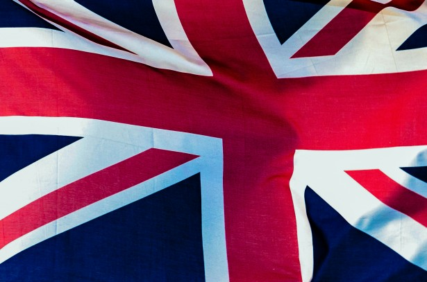 How will a No-Deal Brexit impact on BLL