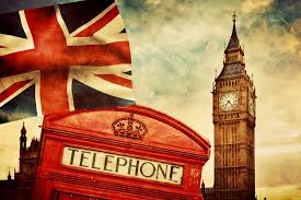 Buying British – Why It Makes Sense.
