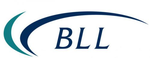 A History of BLL – Part One